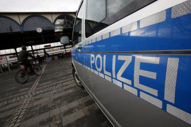 German Man Who Killed 'Nagging' Wife and Buried Body in Wine Cellar Se