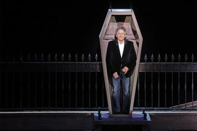 polanski coffin