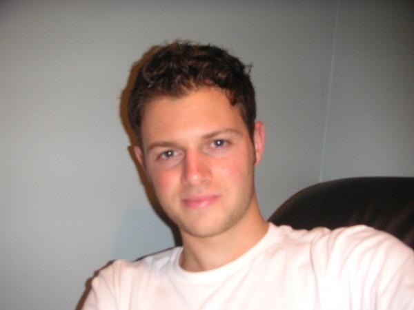 Kenneth Bellando