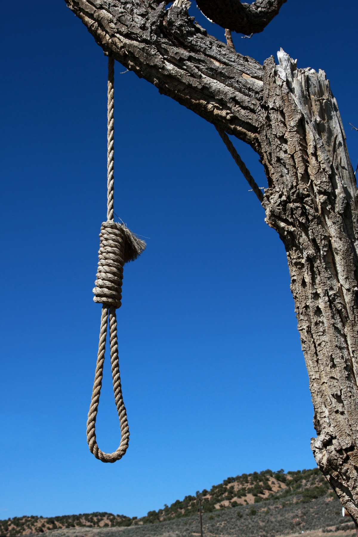 Pakistan Five Crimes That Can Get You Executed