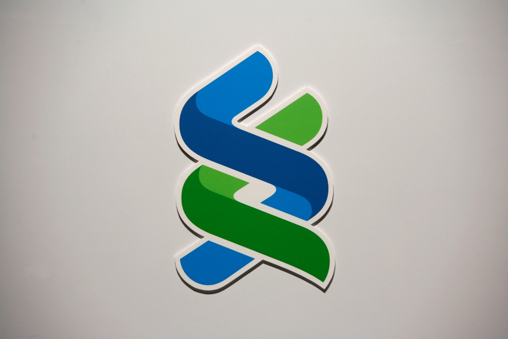 Standard chartered rejigs organisation structure to cut - Standard bank head office contact details ...
