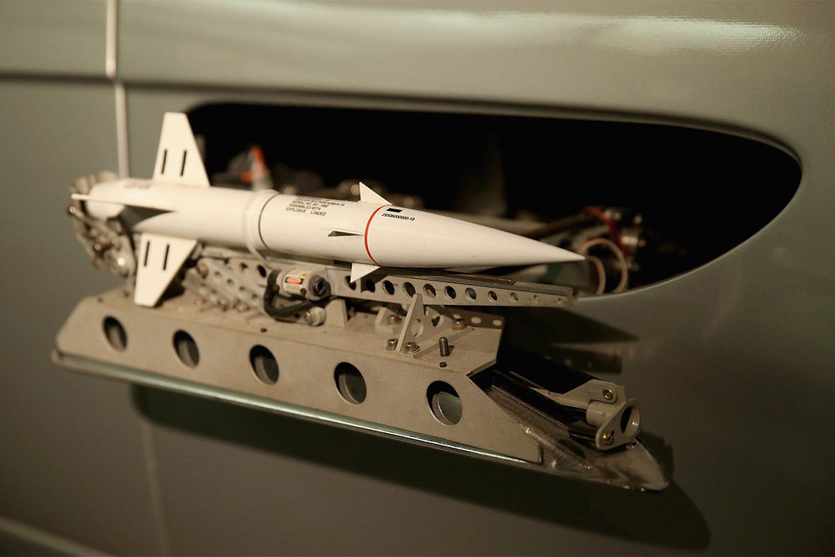 James Bond Original Cars Sneak Peek At London Film Museum