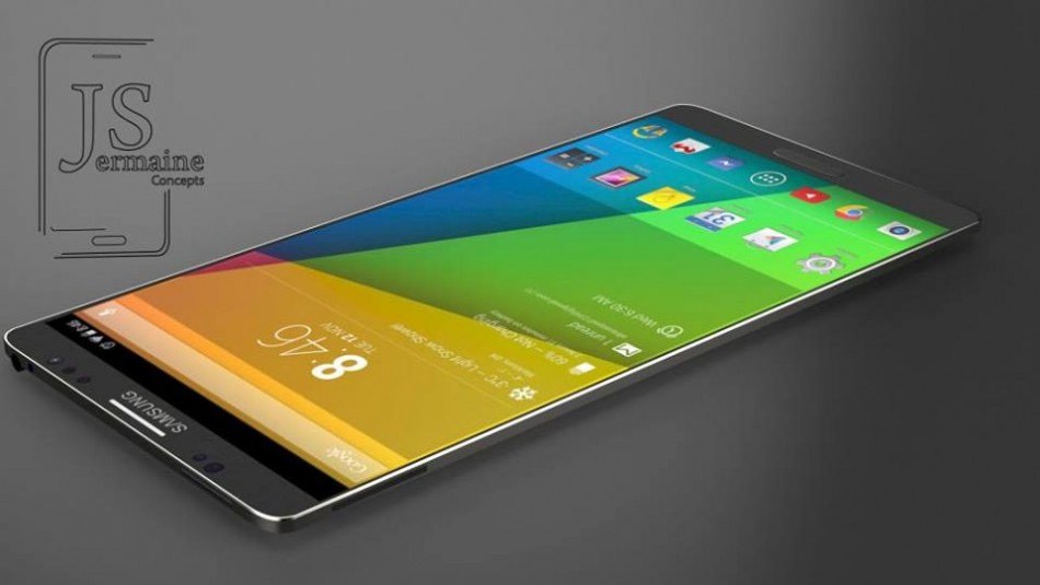 Galaxy Note 4 Release Confirmed for Fall 2014