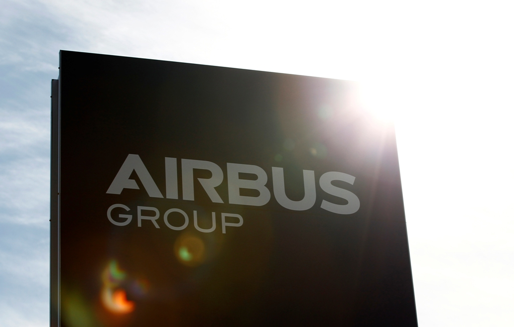 China could buy 150 Airbus jets potentially worth $20bn