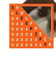 sleepify