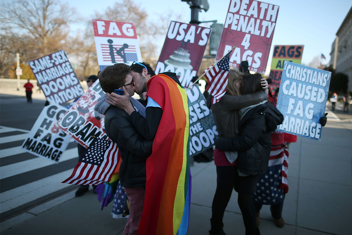 gay protest 2