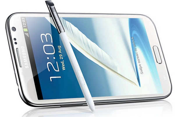 Root Galaxy Note 2 N7100 on All Android 4 4 2 KitKat Firmware