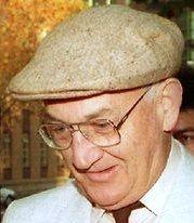 Gerald Ridsdale