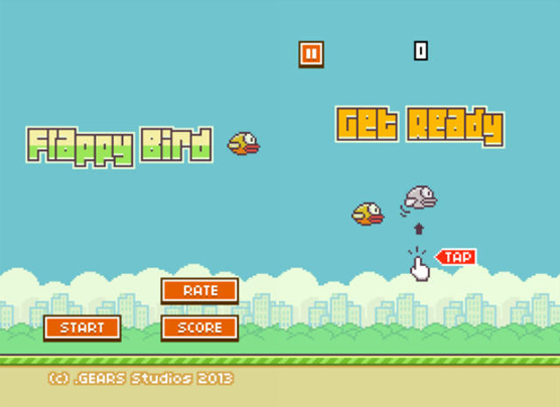 Flappy Bird: Developer Confirms Improved Version Will Return to App Store