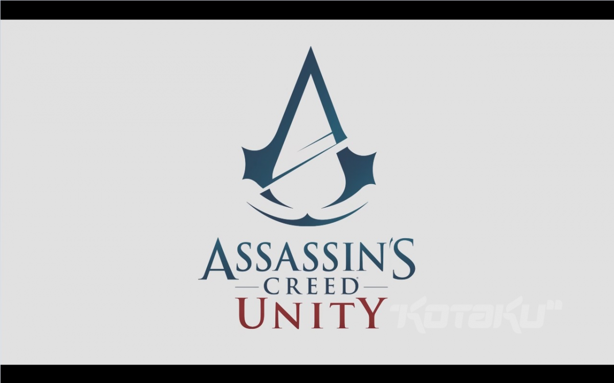 Assassin's Creed Next Game 2014