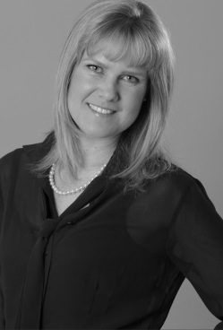 Dr Sherylin Thompson