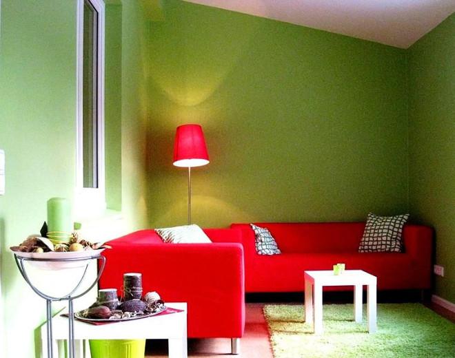 UK Competition Regulator Floors Furniture and Carpet Shop Investigation