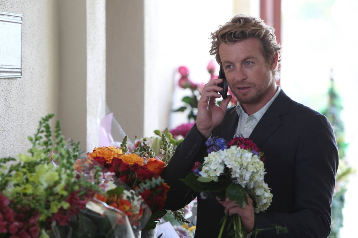 The Mentalist' Season 6 Episode 15 Spoilers