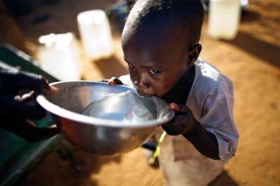 sudan bowl