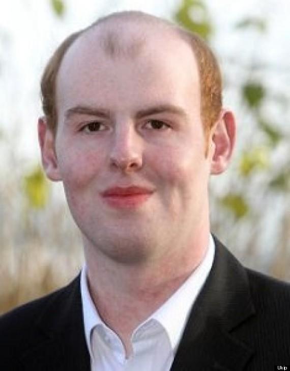 Steven Fletcher profile