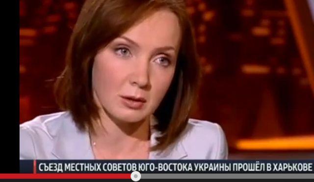 Russia Ukraine Israel Holocaust Ethnic
