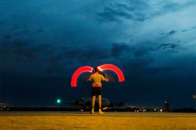 malaysia airfield
