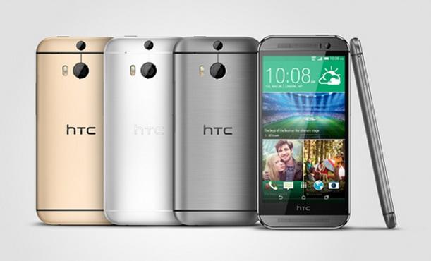 htc mobile original ringtones free download