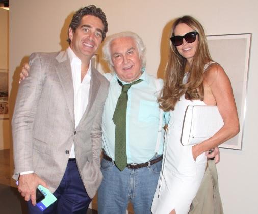 Who Is Jeff Soffer Miami Billionaire Ruined Gwyneth