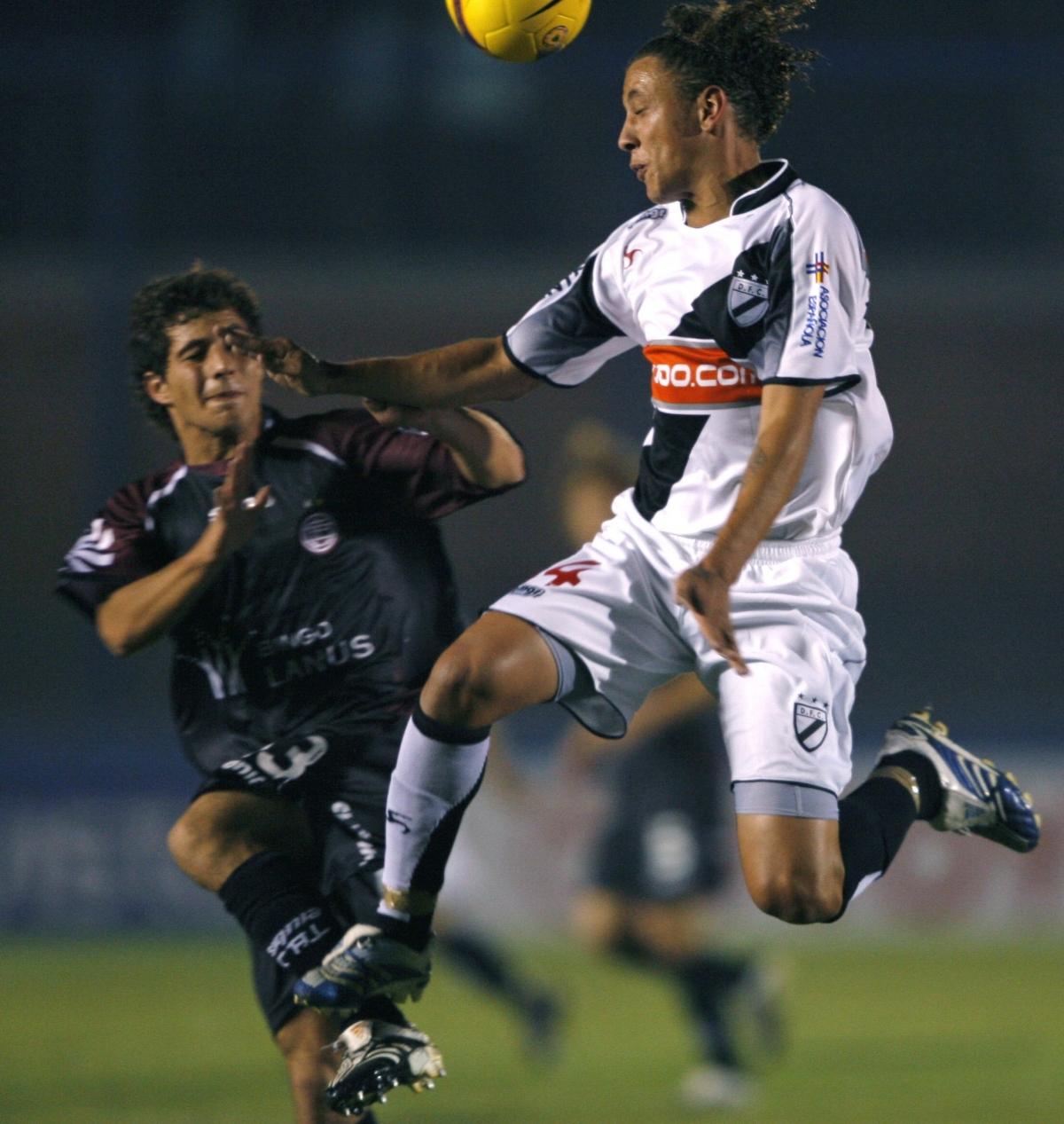 Jorge Garcia