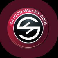 Siliconvalleycoin Makes a Splash