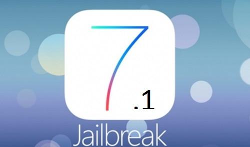 Evasi0n7 Untethered Jailbreak: iH8sn0w Confirms Jailbreaking iPhone 4s on iOS 7.1