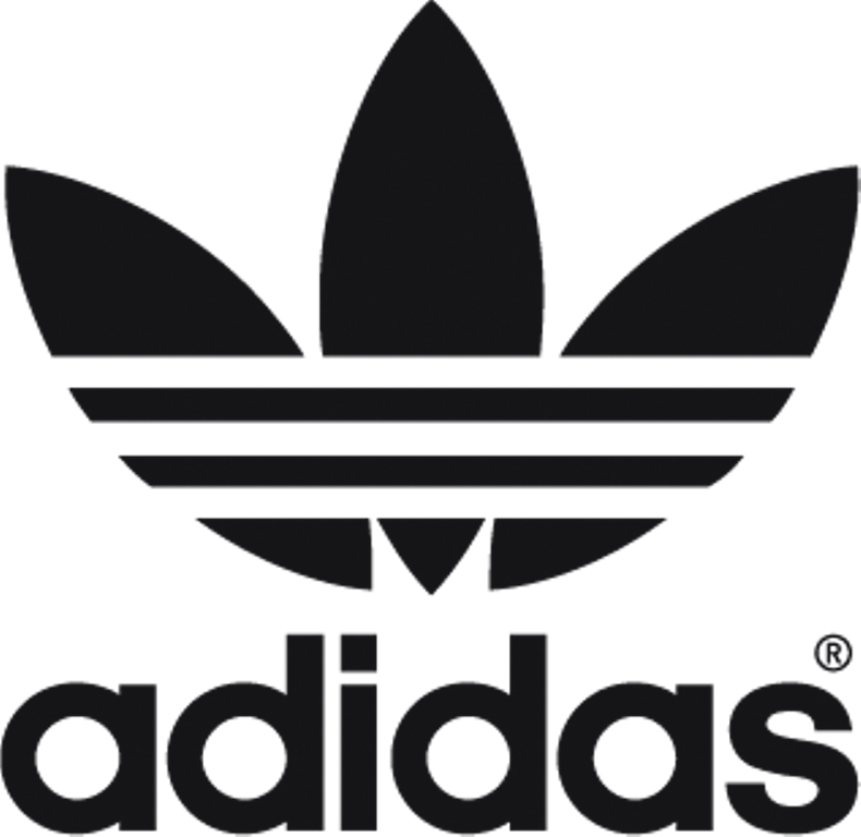 Adidas's Stock To Recover on 2014 World Cup Optimism