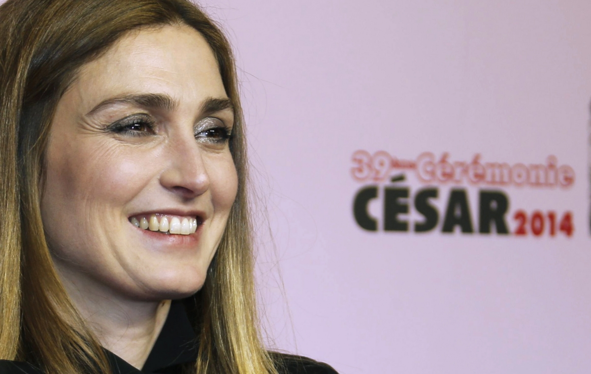 Closer To Pay €15,000 Julie Gayet President Hollande Love Affair Report