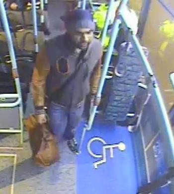 CCTV Heathrow Airport Woman beater