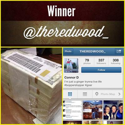 60k winner