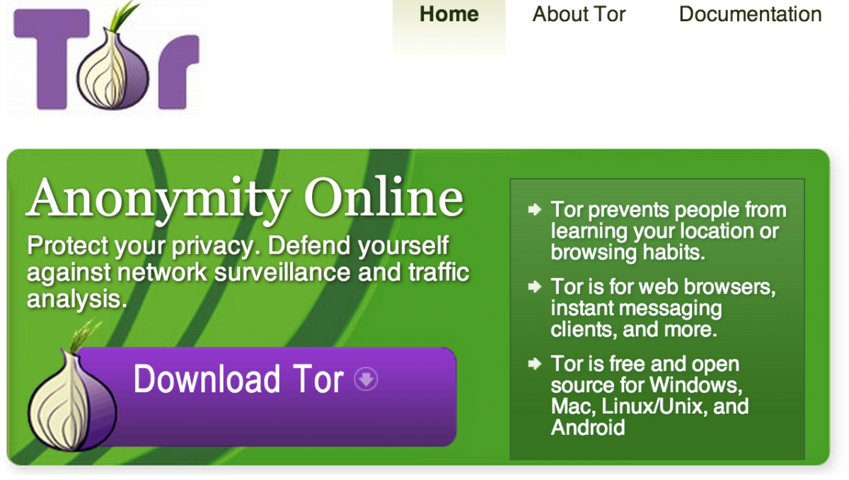 Tor Project Confirms Five Month Attack Compromised Anonymity