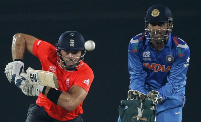 T20 Cricket
