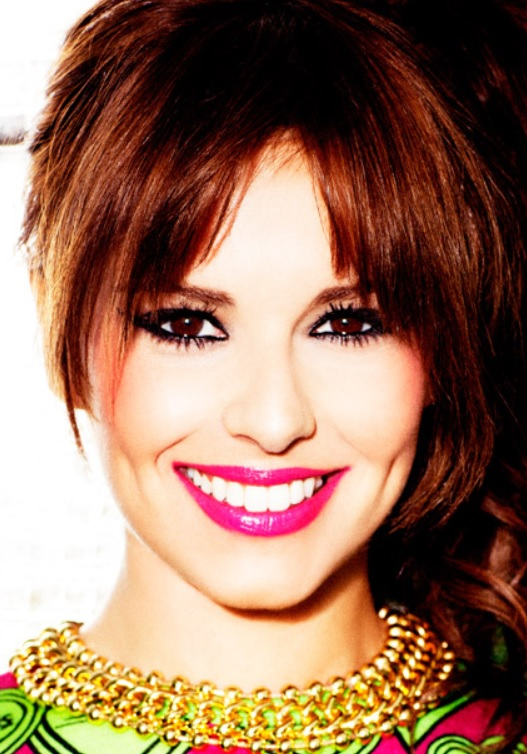 Cheryl Cole is set to be back as an X Factor judge