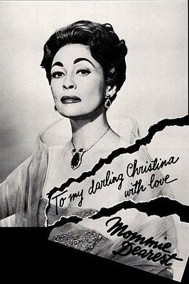Faye Dunawaye stars in the starring role as Mommie Dearest