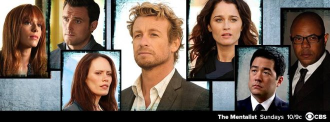 The Mentalist Season 6 Spoilers