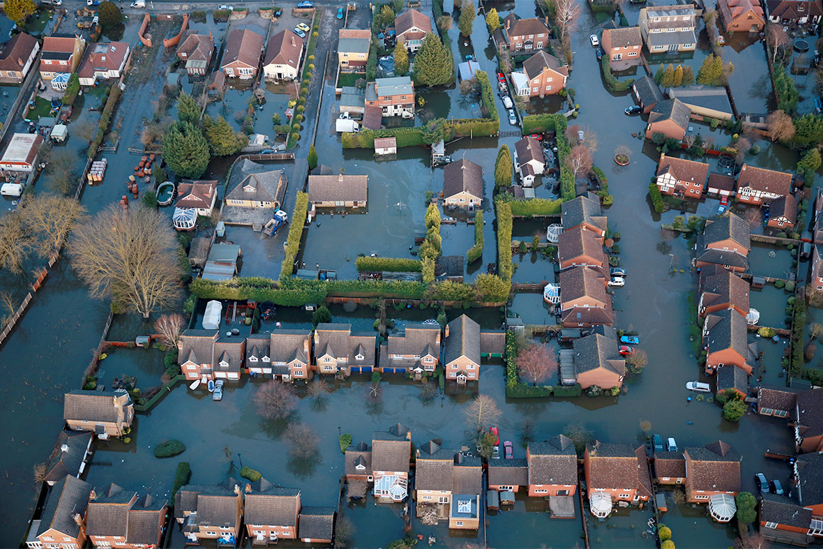 floods uk