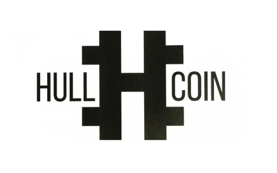 HullCoin Logo