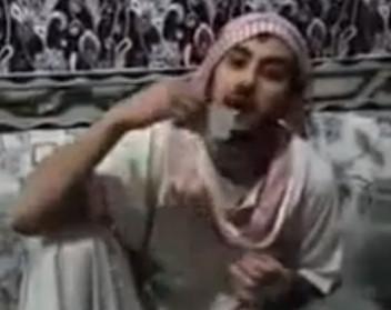 Saudi Men Arrested For Criticising YouTube King Abdullah