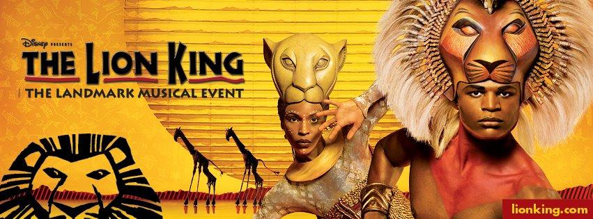 u0026 39 lion king u0026 39  cast sings  u0026 39 circle of life u0026 39  on flight  video