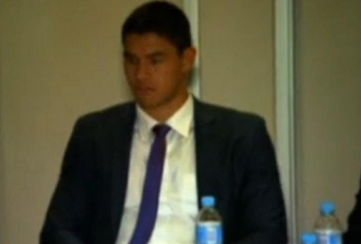 Melbourne Storm prop Jordan McLean found guilty over career-threatening Alex McKinnon tackle