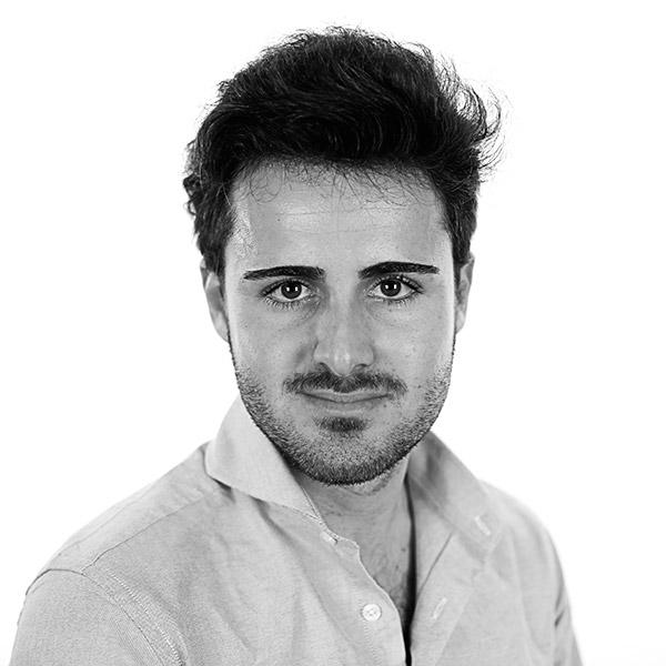 Eduardo Fernandez-Abascal