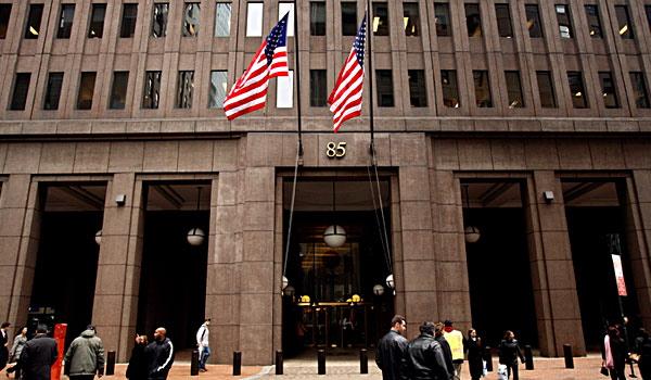 EU Regulators Fine Goldman Sachs, Prysmian for Cable Cartel