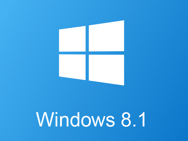 windows 8.1 unable to update