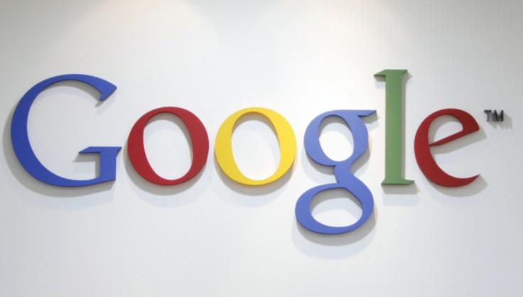 Google buys .app domain for $25m