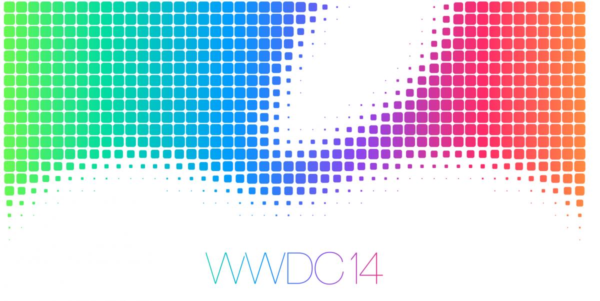 Apple WWDC 2014 - iOS 8, iWatch, iPad Pro, iPhone 6