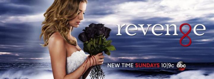 Revenge Season 3 Finale