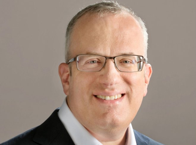 Brendan Eich Hounded Out of Mozilla