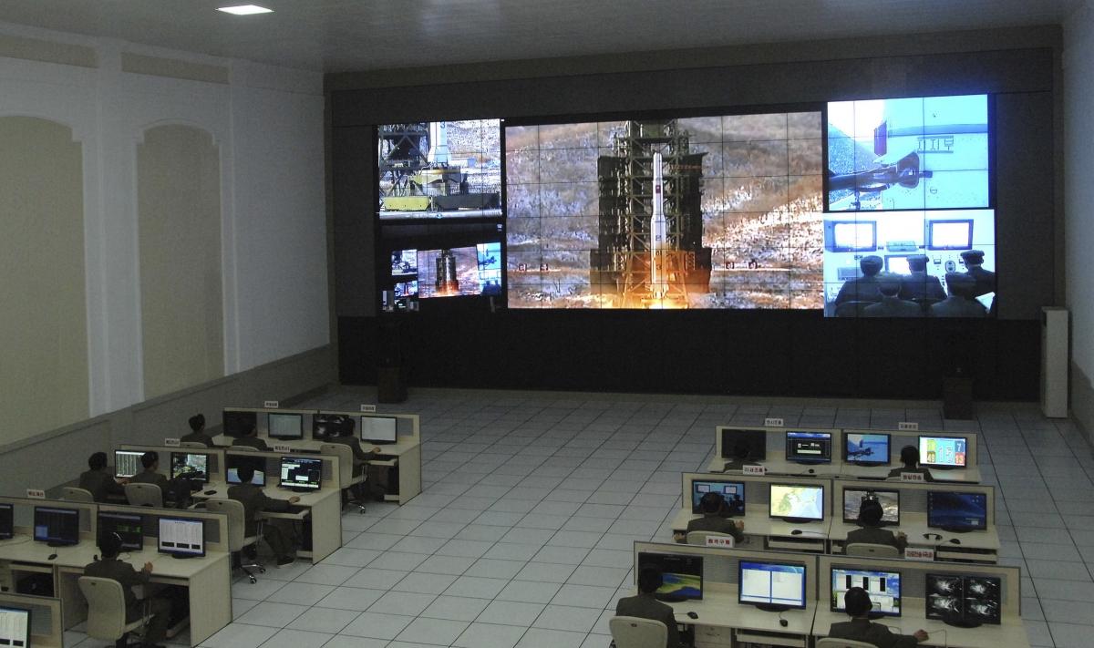 NADA vs NASA