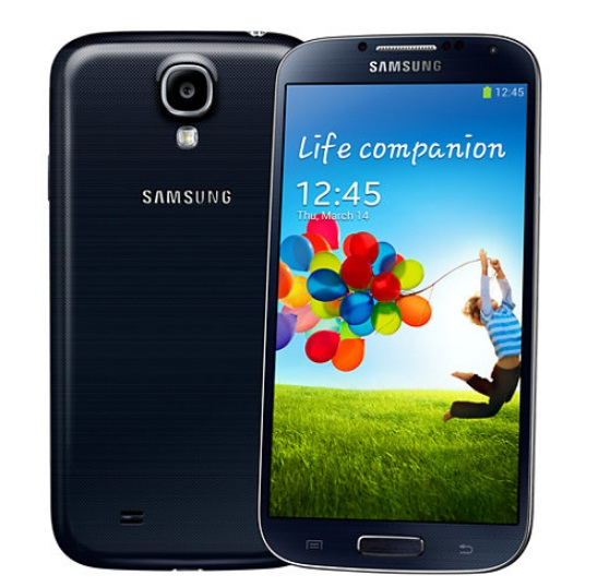 download s4 i9500 stock firmware - Forum - Coloriage adulte