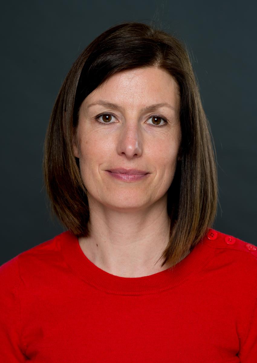 Ebay's Senior Director, Marketing Sarah Calcott unveils their emerging marketing strategy